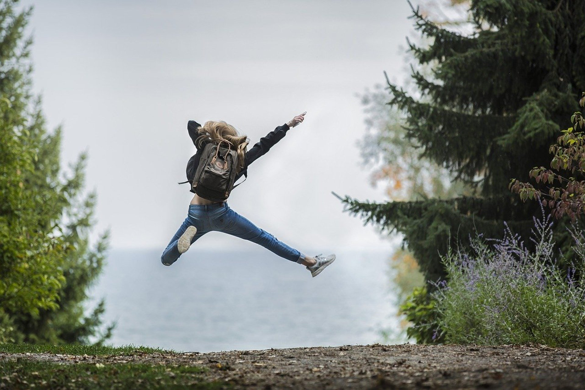6 Reasons for Optimism in 2020 - Free Teens Youth - Changing Minds, Transforming Lives