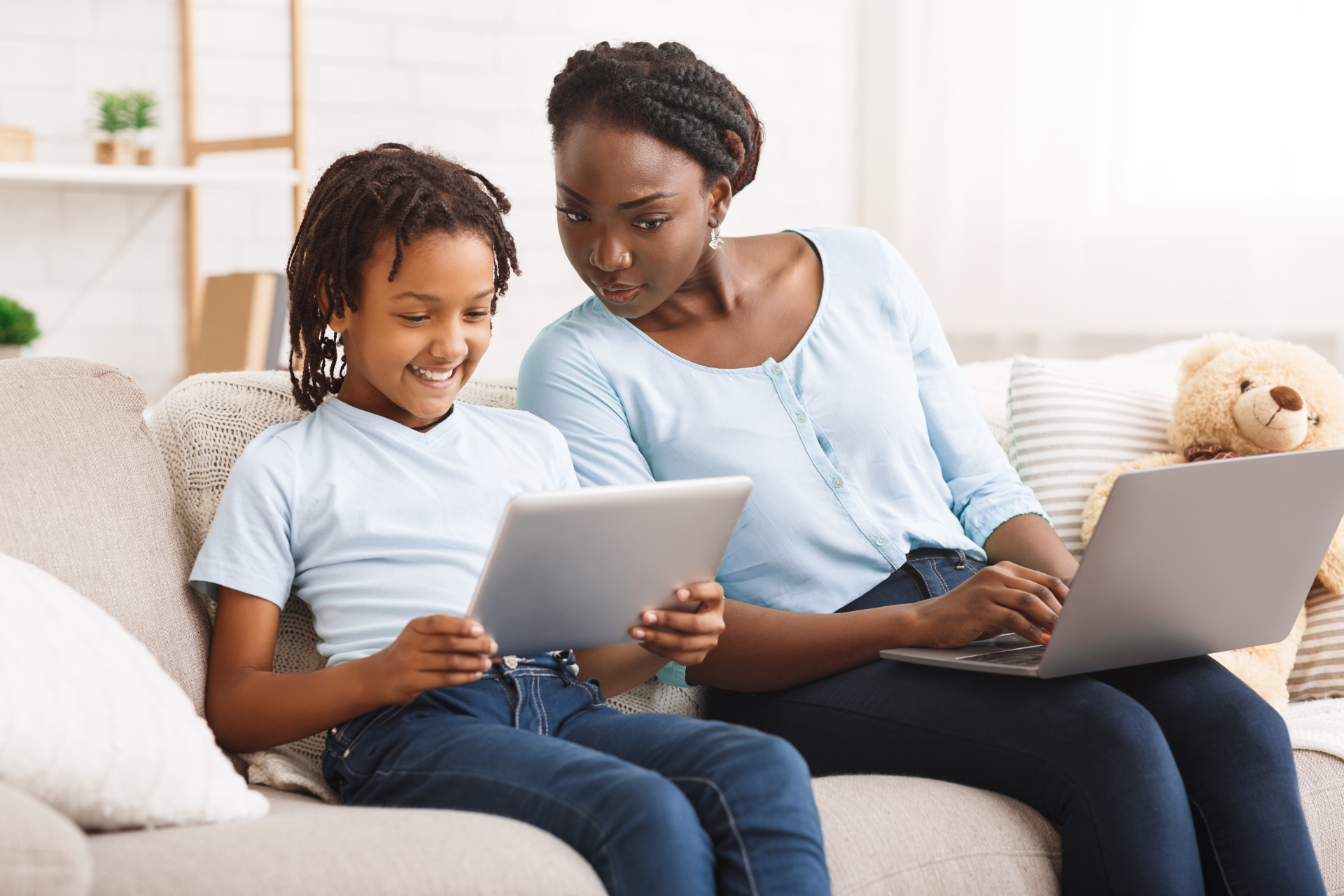 5 Things You Can Do to Ensure Your Children are Safe Online During Quarantine - Free Teens Youth - Changing Minds, Transforming Lives